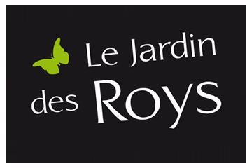 Le Jardin des Roys